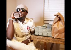 Ralo Talks Arrest, Charges & More From Prison