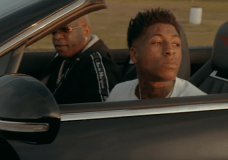 """NBA Youngboy – """"We Poppin"""" (Feat. Birdman) (Video) & """"Get You Killed"""""""