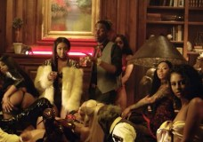 "Young Dolph – ""Slave Owner"" (Video)"
