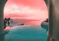 "Lecrae & Zaytoven – ""Get Back Right"" (Video)"