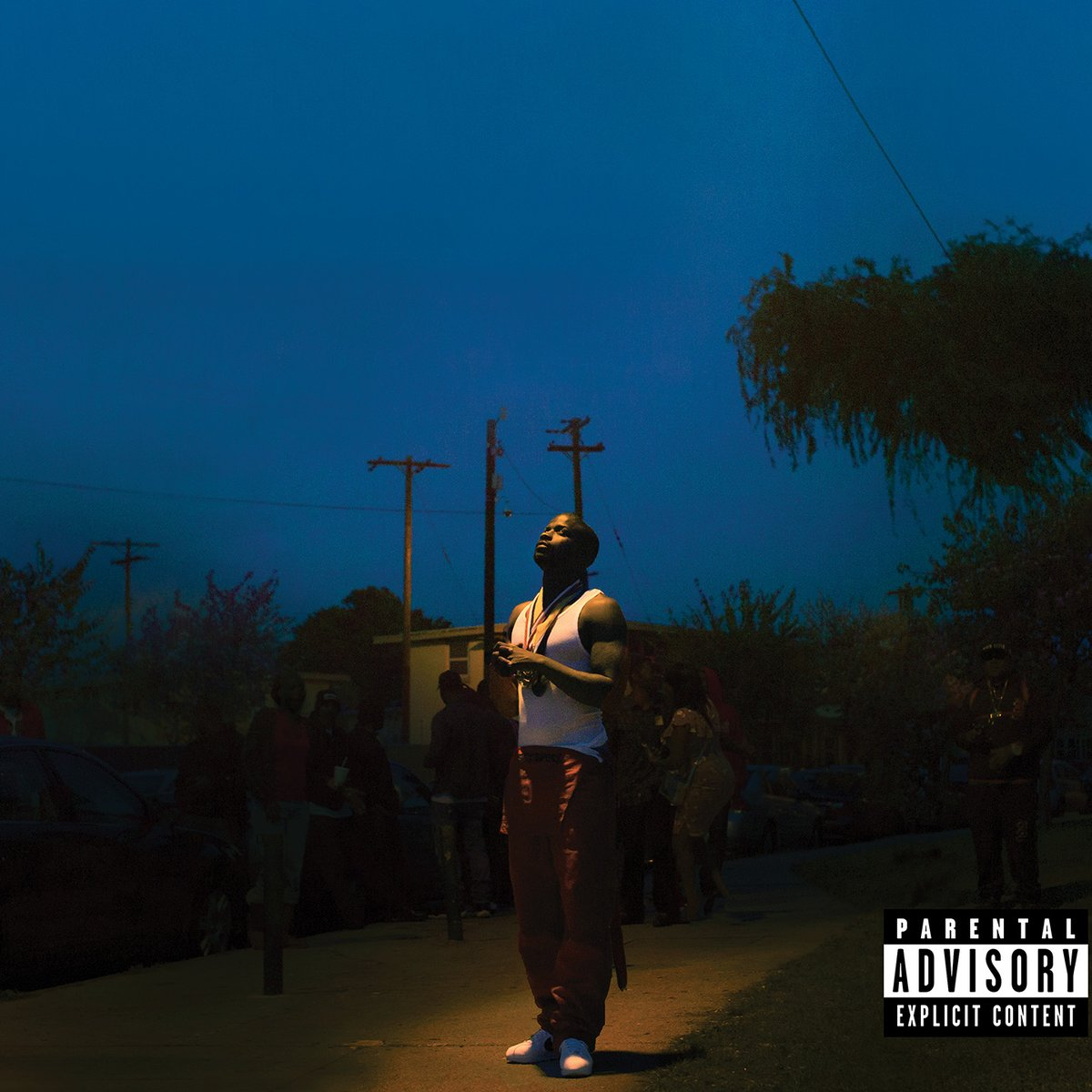 Jay Rock – 'Redemption' (& New Videos)