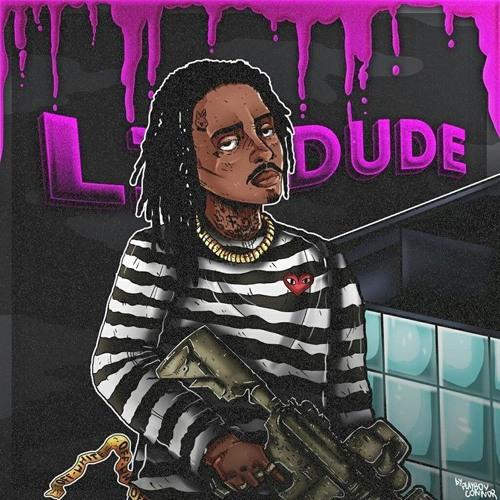 """Lil Dude Feat. Wale – """"Diablo"""""""