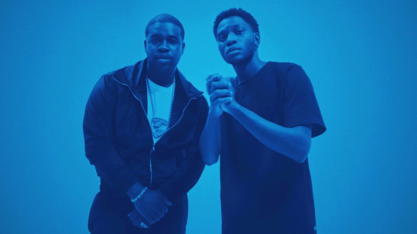 Gallant Feat. A$AP Ferg – Doesn't Matter Remix (Video)