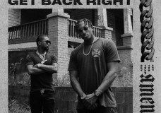 "Lecrae & Zaytoven – ""Get Back Right"""