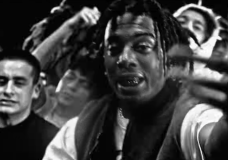 "Playboi Carti – ""R.I.P."" (Video)"