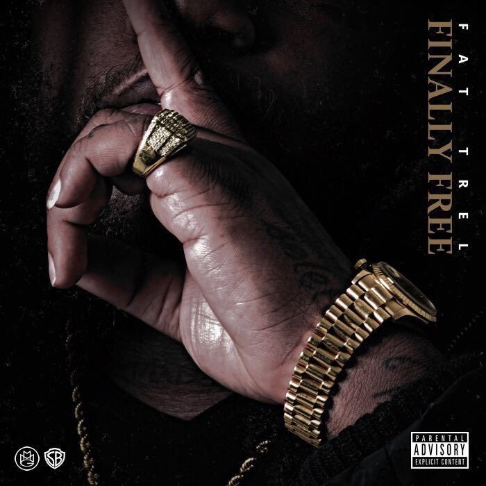 Stream Fat Trel's 'Finally Free'