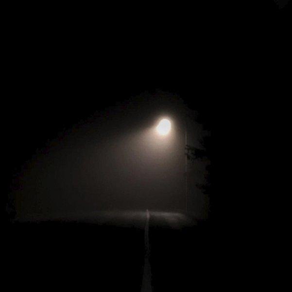 Ari Lennox & Dave James – 2:00am