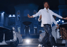 Lil Baby Feat. Hoodrich Pablo Juan – Boss Bitch (Video)