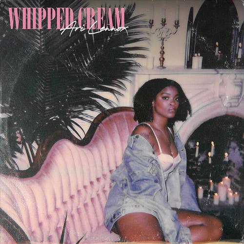 """Ari Lennox – """"Whipped Cream"""""""