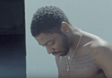 "Brent Faiyaz – ""Gang Over Luv"" (Video)"