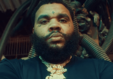 "Kevin Gates – ""Intro Edition"""