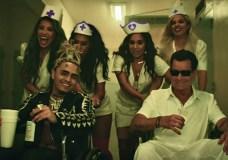 "Lil Pump – ""Drug Addicts"" (Video)"