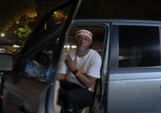 3M Lonie – Rover Remix (Video)