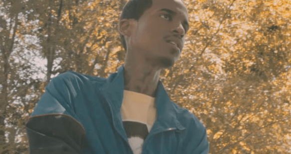 "Lil Reese – ""Gotta Be"" (Video)"