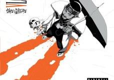 "Ras Nebyu Feat. Rico Nasty – ""Thirsty Packman"" (Video)"