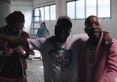 "Shy Glizzy Feat. Gunna & Tory Lanez – ""Do You Understand"" (Video)"