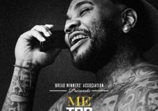 "Kevin Gates – ""Me Too"" & ""Adding Up"""