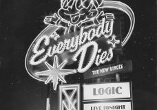 "Logic – ""Everybody Dies"""