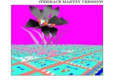 "Alt-J Feat. Terrace Martin & GoldLink – ""Last Year (Remix)"""