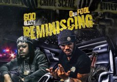 """Lil Nei – """"1, 2"""" (Video), """"Bad Business"""" (Video) & """"Harm"""""""
