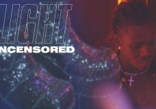 "Famous Dex Feat. Drax Project – ""Light"" (Video)"