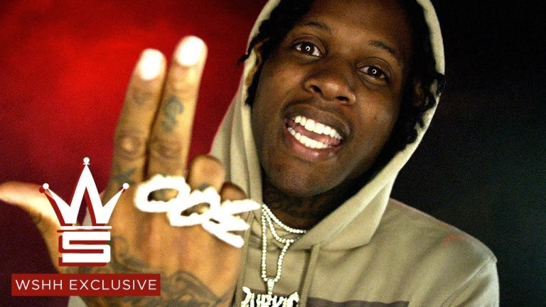 "Lil Durk – ""No Auto Durk"" (Video)"