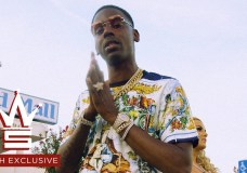 """Young Dolph – """"By Mistake"""" (Video)"""