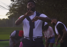 "3ohBlack – ""Boom Boom Tick"" (Video)"