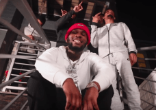 "Q Da Fool – ""For Real"" (Video)"