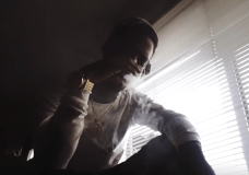 "WillThaRapper – ""Suited N Booted"" (Video)"