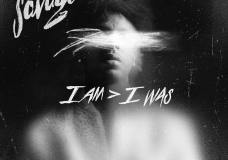 21 Savage – 'I Am > I Was' (Stream); New Interviews