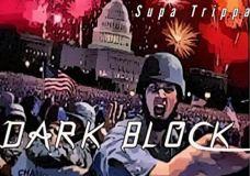 Ill Wonka & ShaqJames – Dark Block (EP)