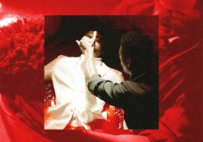 Kodak Black – 'Dying To Love' (Stream)