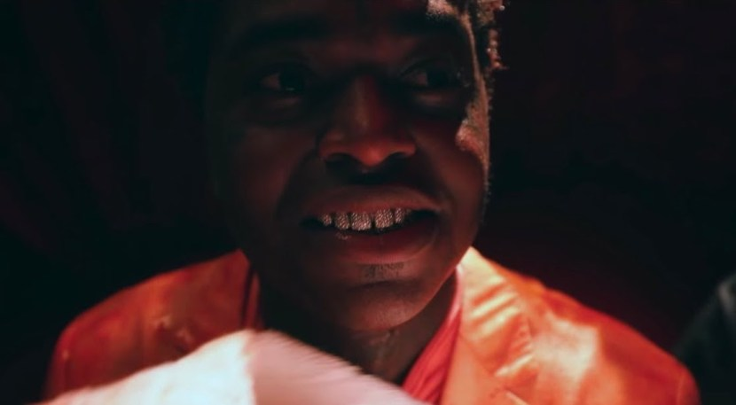 "Kodak Black – ""Close To The Grave"" (Video)"