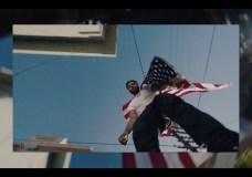 "Kevin Gates – ""M.A.T.A."" (Video)"
