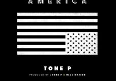 "Tone P. – ""America"""