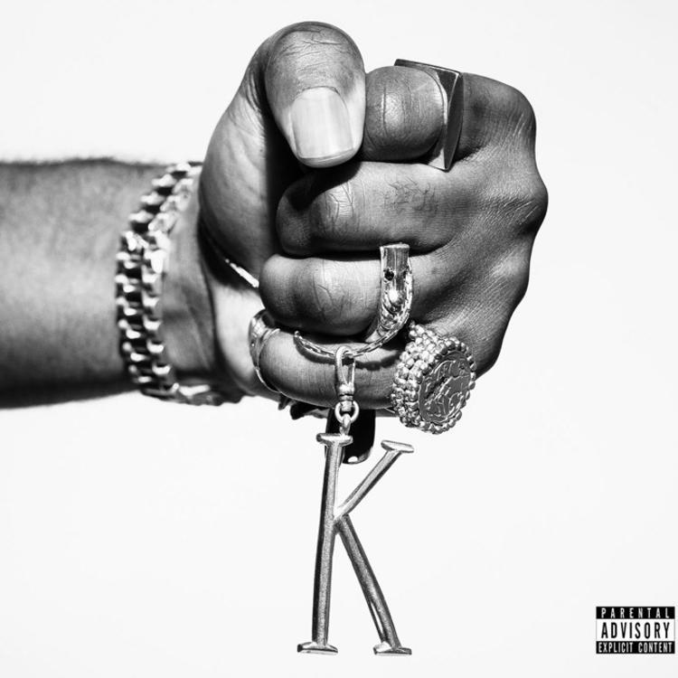 Big K.R.I.T. – 'TDT' (Stream)
