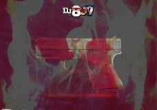 "Simba Feat. YBN Cordae – ""Debaters"""