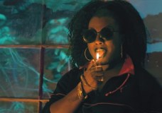 """Tee Grizzley – """"We Dreamin"""" (Video)"""