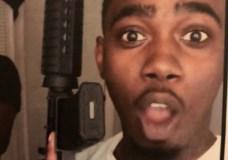 """Travy Nostra – """"10 P's"""" & """"Gun Charges"""""""