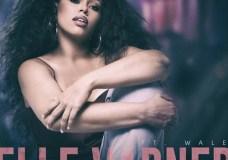 """Wale Jumps on Elle Varner's """"Pour Me"""""""