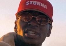 """Soulja Boy – """"New Drip"""" (Video)/""""Cut That Check"""""""