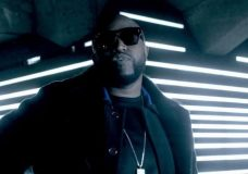 Rico Love – Shine (Video)