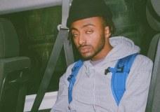 """YBN Cordae Jumps on Aminé's """"Blackjack"""""""