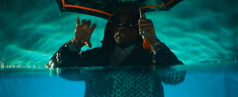 "Gunna – ""One Call"" (Video)"