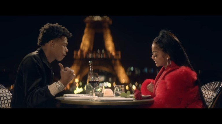 Lil Baby, Gunna – Close Friends (Video)