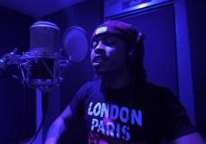Lil Tay – Trauma Freestyle (Video)