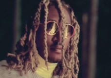 "Future – ""Never Stop"" (Video)"