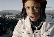 "Trippie Redd & Rich The Kid – ""Icky Vicky"" (Video)"