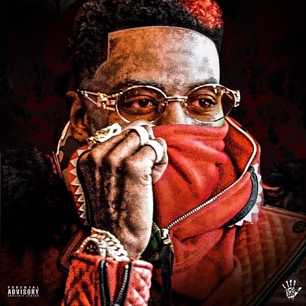"Soulja Boy – ""Thotiana"" Freestyle, ""What's A Tyga To A Lion,"" ""HML Remix"" & ""Pressure"""